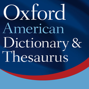 oxford-oadt-icon