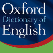 oxford-ode-icon